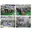 日本制禦機器株式会社 会社案内 製品画像
