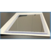 【インクジェットで印刷】厚物材使用のモックアップ 製品画像