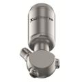 レヒラー社製回転式タンク洗浄ノズル(型番:5S2 / 5S3) 製品画像