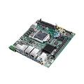 【Mini-ITX マザーボード】AIMB-276 製品画像