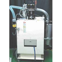 動力計 燃焼可視化エンジン動力計 製品画像