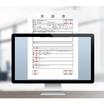 ワークフローの決定版!「Create!Webフロー」導入事例紹介 製品画像