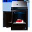 3Dプリンタ『Zortrax M300 Dual』 製品画像