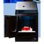 3Dプリンタ『Zortrax M300 Dual』※展示会出展 製品画像