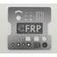 事前チェック可能【CFRPサンプル貸出サービス実施!】 製品画像