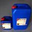 ATRON SP 200【パレット・フラックス回収装置洗浄剤】 製品画像