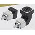 PAT-B互換モデル高精度遊星減速機『AFX/AFXRシリーズ』 製品画像
