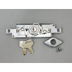 【ディンプル】交換用ハイロック外錠 製品画像