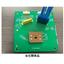 400Gイーサネットの伝送検査に好適な高周波IC計測冶具を開発 製品画像