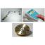 イミュニティ・テスト用 ESD3000 静電シミュレータ 製品画像