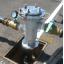 水道管特殊洗管工法『SCOPE工法』 製品画像