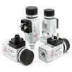 【バーコントロール社製】小型圧力スイッチ 製品画像