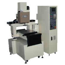 NCフライス彫刻システム『AE-62II』 製品画像