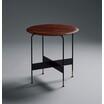 ローテーブル『CIERO(シエロ)』 製品画像