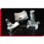 量産金型の試作加工サービス 製品画像