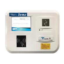 静電気チェック入室制御システム『Sems mini』 製品画像