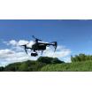 UAV(ドローン)測量サービス 製品画像