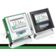 ICカードタイムレコーダー『Green Nuts Plus』 製品画像