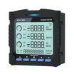 電子式マルチメーター『KDX-300』(株)光星計測器 製品画像