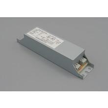 紫外線(UV-C)殺菌装置に国産PSEインバータをご提案! 製品画像