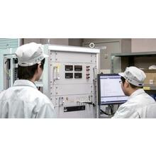 【電子応用技術】基板・パソコンソフトの製作 製品画像