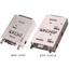 変換器『SDK-2342/SDK-2342A』 製品画像