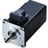 小型加工機に最適なモータ『CPH50』※穴空け加工※小型加工機 製品画像