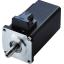 小型加工機に最適なモーター『CP50』※穴空け加工 ※小型加工機 製品画像