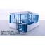 自動ベンディングマシン『TruBend Cell 7000』 製品画像