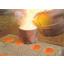 銅合金鋳物部品製造 製品画像