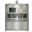 レジスト剥離洗浄装置 ※テスト可能機種あり 製品画像