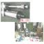 超高真空搬送システム『PML-100/PML-200』 製品画像
