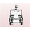自動ねじれ修正システム『DTS-100/200』 製品画像