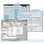 印刷・製本業向け業務管理システム『刷衛門/綴之助』 製品画像