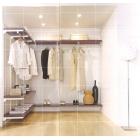 収納システム『Fitrack』 製品画像