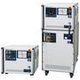 雷サージ試験器 LSS-6330 series 製品画像
