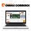 電子購買システム 「オレンジコマース」 製品画像