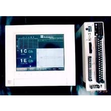 電流監視装置『カレントモニタ』 製品画像