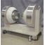 特殊型電磁石『WS30-82SL-3.5K』 製品画像