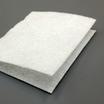 不織布 汚れかき取りシート 製品画像