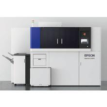 オフィス製紙機『PaperLab(ペーパーラボ)』※導入事例進呈 製品画像