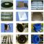 『フッ素樹脂コーティング』 製品画像