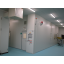 クリーンルーム(ミネラルウォーター製造ライン) 製品画像