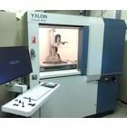 X線透視・CT検査装置『Cheetah EVO』 製品画像