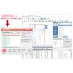 【建築3次元CAD A's(エース)】ZEH仕様検討のお悩み解決 製品画像