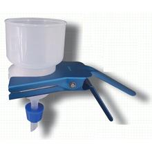 減圧濾過用フィルターホルダー『KPP-90』 製品画像