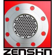 ゼンシン株式会社『熱交換器 製品ラインアップ』※カタログ進呈 製品画像
