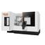 【岡山の樹脂加工】複合旋盤加工機「INTEGREX」導入 製品画像