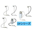 【エア式ドラム・ペールポンプ】DFシリーズ(ダイアフラム式) 製品画像