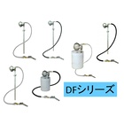 エア式ダイヤフラムポンプ「DFシリーズ」 製品画像